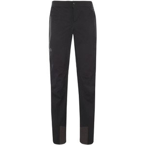 The North Face Women's Dryzzle FutureLight Full Zip Trousers