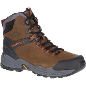 Merrell Men's Phaserbound 2 Tall WP Boot