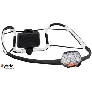 Petzl IKO Head Torch