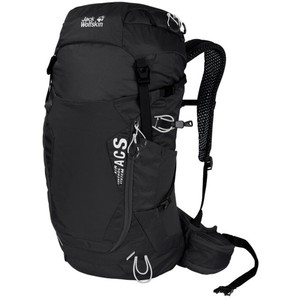 Jack Wolfskin Crosstrail 28 LT Backpack