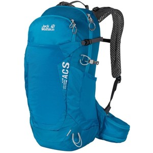 Jack Wolfskin Crosstrail 22 ST Backpack