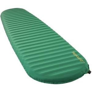 Therm-A-Rest Trail Pro Mattress - Regular Wide