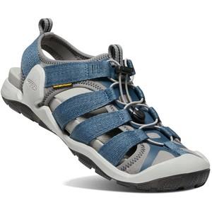 Keen Men's Clearwater II CNX Sandal