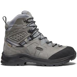 Keen Men's Karraig Waterproof Hiking Boots