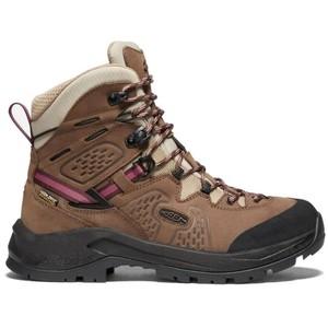Keen Women's Karraig Waterproof Hiking Boots