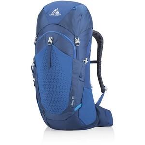 Gregory Zulu 40 Backpack