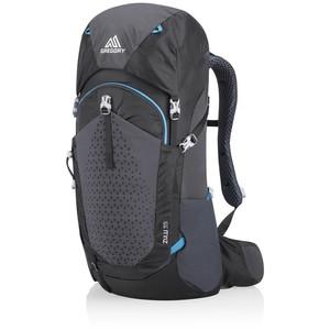 Gregory Zulu 35 Backpack
