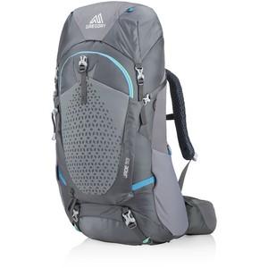 Gregory Women's Jade 53 Backpack