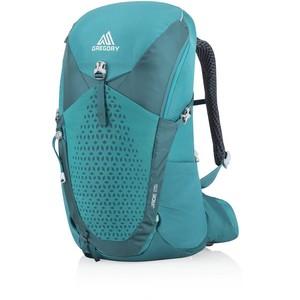 Gregory Women's Jade 28 Backpack