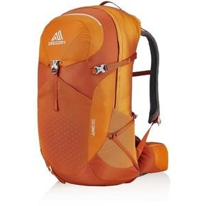 Gregory Women's Juno 30 Backpack