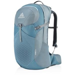 Gregory Women's Juno 24 Backpack