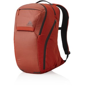 Gregory Resin 30 Backpack