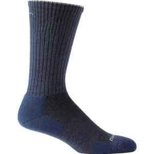 Darn Tough Men's Standard Issue Mid-Calf Light Sock