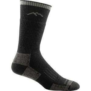 Darn Tough Men's Hunter Boot Mid Sock