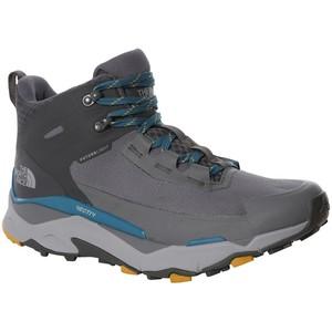 The North Face Men's Vectiv Exploris Mid FutureLight Boots