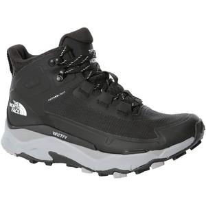 The North Face Women's Vectiv Exploris Mid Futurelight Boots