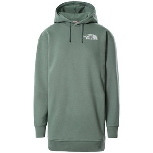 The North Face Women's Oversized Hoodie