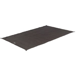 Rab Element 2 Ground Cloth