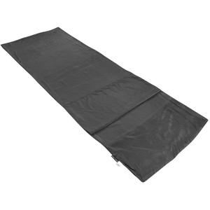 Rab Silk Traveller Sleeping Bag Liner