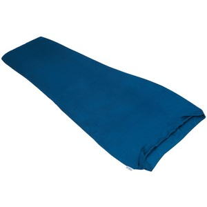 Rab Silk Neutrino Sleeping Bag Liner
