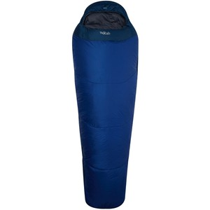 Rab Solar 3 Sleeping Bag