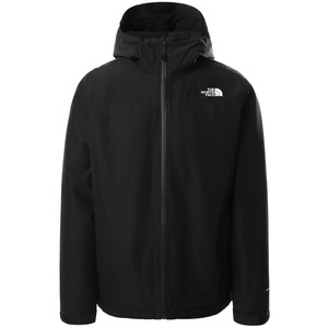 The North Face Men's Dryzzle Furturelight Insulated Jacket