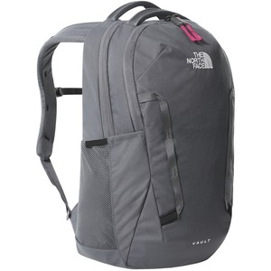 The North Face Women's Vault Pack