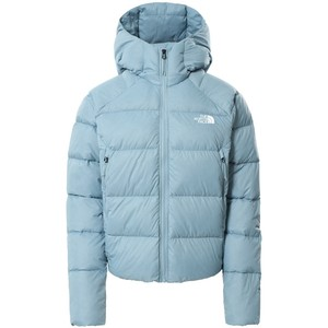 The North Face Women's Hyalite Down Hoodie