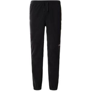 The North Face Men's TKA Glacier Trousers