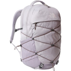 The North Face Women's Borealis Daypack