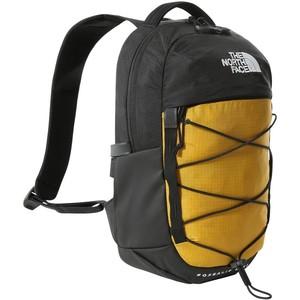The North Face Borealis Mini Backpack