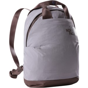 The North Face Women's Never Stop Mini Backpack