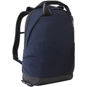 The North Face Women's Never Stop Daypack