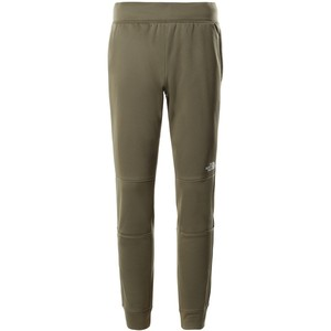 The North Face Youth Surgent Joggers