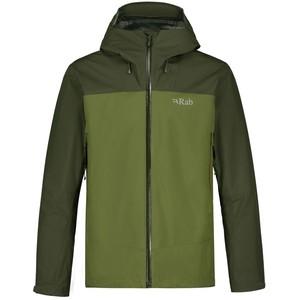 Rab Men's Arc Eco Jacket