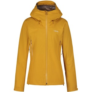 Rab Women's Arc Eco Jacket