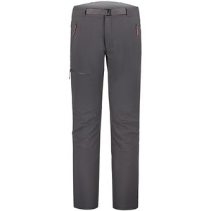 Rab Men's Incline AS Trousers