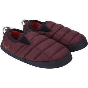 Rab Cirrus Hut Slippers