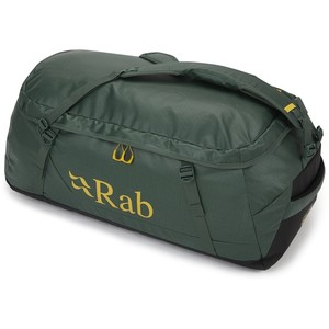 Rab Escape Kit Bag LT 70