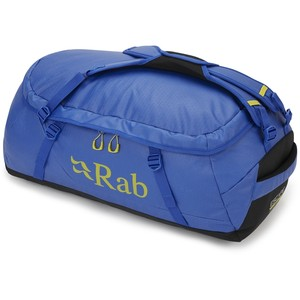 Rab Escape Kit Bag LT 50