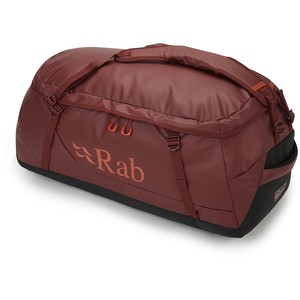 Rab Escape Kit Bag LT 90