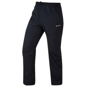 Montane Men's Pac Plus Pants - Reg Leg
