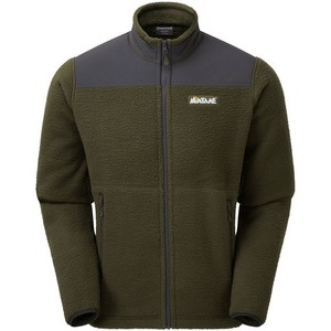 Montane Men's Chonos Jacket
