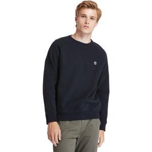 Timberland Men's Exeter River Basic Sweatshirt