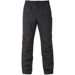 Mountain Equipment Men's Saltro Pant