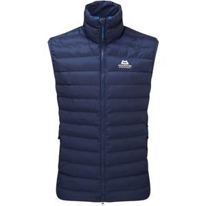 Mountain Equipment Men's Superflux Vest