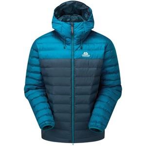 Mountain Equipment Men's Superflux Jacket