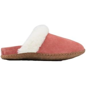 Sorel Women's Nakiska Slide II Slipper