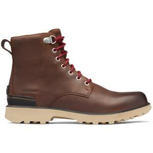 Sorel Men's Caribou Six WP Boot