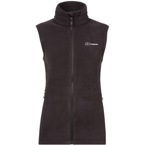 Berghaus Women's Prism PT IA Full Zip Vest